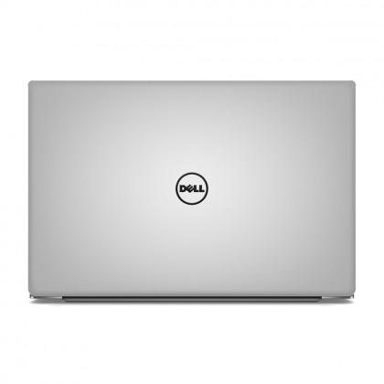 "(Demo Set) Dell XPS 13 (9350) Ultrabook Laptop (i7-6560U 3.20Ghz,512GB SSD,8GB,13.3""QHD Touch,W10P) - Silver"