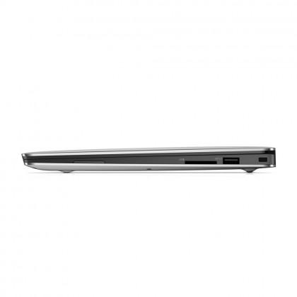 "(Demo Set) Dell XPS 13 (9360) Ultrabook Laptop (i5-8250U,512GB SSD,4GB,13.3""FHD,W10) - Silver"