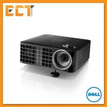Dell Ultra-Mobile Projector - M115HD