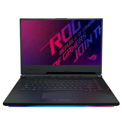 "Asus ROG Strix Hero III G531G-VAZ262T Gaming Laptop (i7-9750H 4.50GHz,512GB,16GB,NV RTX2060 6GB ,15.6"" FHD,W10)"