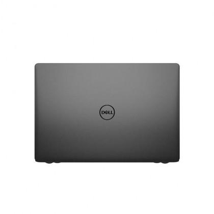 """Dell Inspiron 15 (5570) Laptop (i5-8250U 3.40Ghz,1TB,8GB,15.6""""FHD,W10)"""