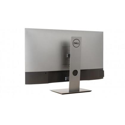"""Dell U2719D 27"""" QHD (2560X1440) 5MS IPS Ultra Sharp LED Monitor (DP+HDMI)"""