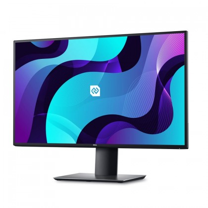 "Dell U2720Q 27"" 4K UltraSharp USB-C (3840x2160) 5MS IPS LED Monitor"