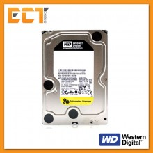 Western Digital 1TB RE4 (Raid Edition) Enterprise Storage Sata Hard Disk Drive