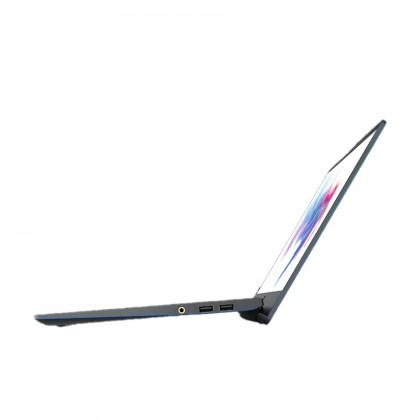 "MSI Prestige 14 A10RB-057 Gaming Laptop (i7-10710U 4.70GHz,512GB SSD,16GB,MX250 2GB,14.0"" FHD,W10)"