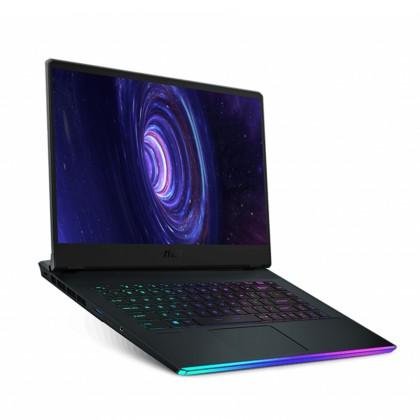 "MSI Raider GE66 10SFS-450 Gaming Laptop (i9-10980HK 5.30GHz,1TB SSD,16GB,RTX 2070 Super 8GB,15.6"" FHD,W10)"