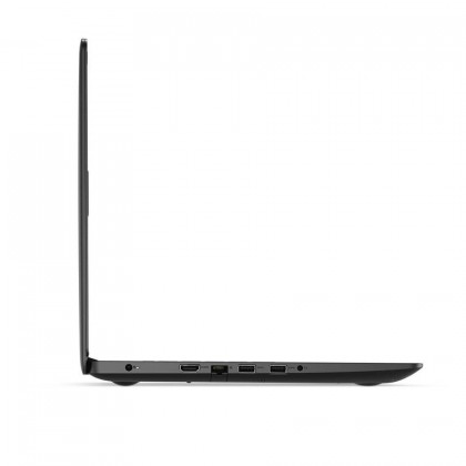 "Dell Inspiron 15 3593 Multimedia Laptop (i5-1035G1 3.60GHz,256GB SSD,8GB,15.6"" FHD,W10)"