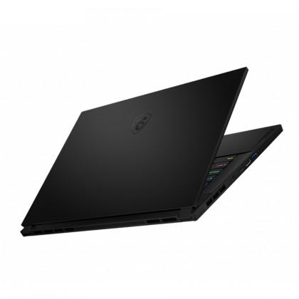 "MSI Stealth GS66 10SE-076 Gaming Laptop (i7-10750H 5.00GHz,1TB SSD,16GB,RTX 2060 6GB,15.6"" FHD,W10)"