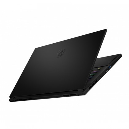 "MSI Raider GS66 10SD-621 Gaming Laptop (i7-10750H 5.00GHz,512GB SSD,16GB,GTX 1660 Ti 6GB,15.6"" FHD,W10)"