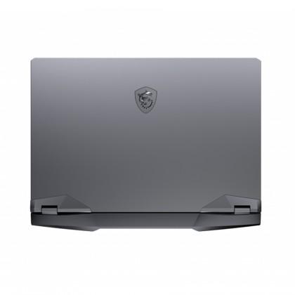 """MSI Raider GE66 10SF-484 Gaming Laptop (i7-10875H 5.10GHz,1TB SSD,16GB,RTX 2070 8GB,15.6"""" FHD,W10)"""