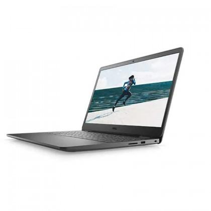 """Dell Inspiron 15 (3505) Multimedia Laptop (AMD 3050U 3.20GHz,256GB SSD,4GB,15.6"""",W10)"""