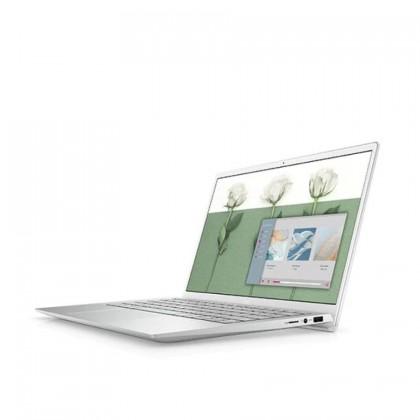 """Dell Inspiron 13 (5300) FHD Laptop (i7-10510U 4.90Ghz,512GB SSD,8GB,MX330-2GB,13.3""""FHD,W10)"""