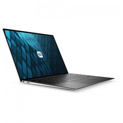 "Dell XPS 13 (9300) Laptop (i7-1065G7 3.90Ghz,512GB SSD,8GB,13.4""FHD,W10)"