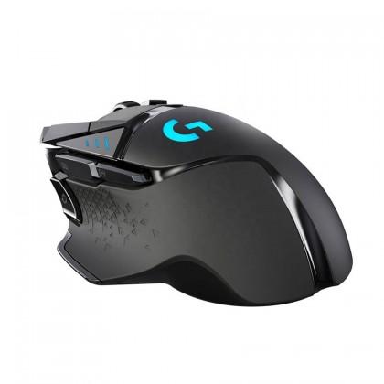 Logitech G502 Lightspeed Wireless Gaming Mouse