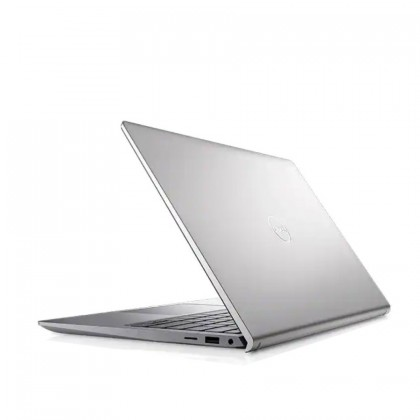 """Dell Inspiron 14 (5401) Multimedia Laptop with Office Home & Student 2019 (i5-11300H/i7-11370H,512GB SSD,8GB,Nvida MX450-2GB,14""""FHD,W10) - Silver"""