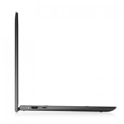 """Dell Inspiron 13 (7306) 2-in-1 Touch Laptop with Office Home & Student 2019 (i5-1135G7 4.20Ghz,512GB SSD,8GB,13.3""""FHD,W10)"""