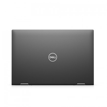 """Dell Inspiron 13 (7306) 2-in-1 Touch Laptop with Office Home & Student 2019 (i7-1165G7 4.70Ghz,512GB SSD,16GB,13.3""""UHD,W10)"""