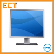 "(Refurbished) Dell SE197FPF 19"" LCD Monitor (1280 x 1024)"