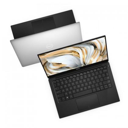 "Dell XPS 13 (9305) Laptop (i5-1135G7/i7-1165G7,512GB SSD,16GB,13.3""FHD,W10P)"