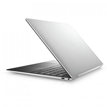 "Dell XPS 13 (9310) Laptop + Office 2019 (i5-1135G7/i7-1165G7,512GB SSD,8GB/16GB,13.4""FHD+,W10)"