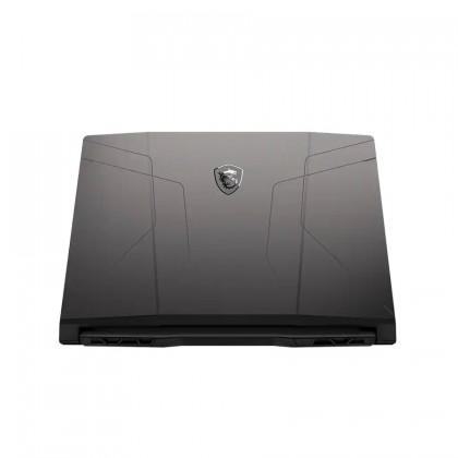 "MSI GL66 11UDK-094 Gaming Laptop (i7-11800H 4.50GHz,512GB SSD,16GB,RTX3050 TI 4GB,15.6"" FHD,W10)"
