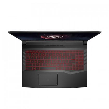 "MSI GL66 11UEK-277 Gaming Laptop (i7-11800H 4.50GHz,1TB SSD,16GB,RTX3060 6GB,15.6"" QHD,W10)"