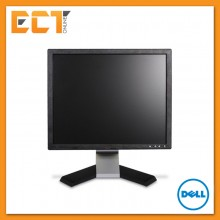 "(Refurbished) Dell E177FPC 17"" LCD Monitor (1280 x 1024)"