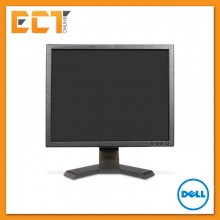 "(Refurbished) Dell E170SC 17"" Flat Panel LCD Monitor (1280 x 1024)"