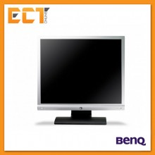 "(Refurbished) BenQ G700AD 17"" LCD Monitor (1280 x 1024)"