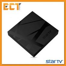 STARTV M423 IPTV HD Network Streaming Media Player