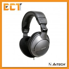 A4Tech HS-800 Wired USB Stereo Gaming Headset