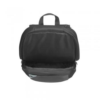 Targus TBB565APL71 BP15 Intellect 15.6 inch Laptop Backpack (Capacity 16L) - Black
