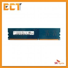 Hynix 2GB DDR3 1600MHZ (PC3-12800) Desktop PC Memory RAM - HMT425U6AFR6C