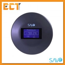 PowerLink SAVR PL300 Electromagnetic (EM) Radiation Reducer Device