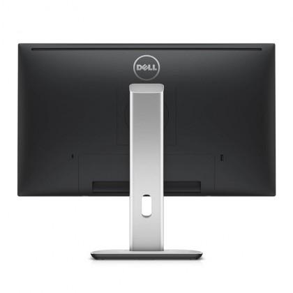 Dell U2414H 24 Inch UltraSharp Full HD 1920 x 1080 IPS LED Monitor (HDMI, DP, MINI DP)