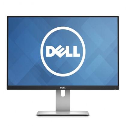 Dell U2415 24.1 Inch Ultra Sharp LED Monitor (1920 X 1200)