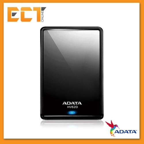 1b70c02a4a7ac ADATA HV620 USB 3.0 1TB 2.5