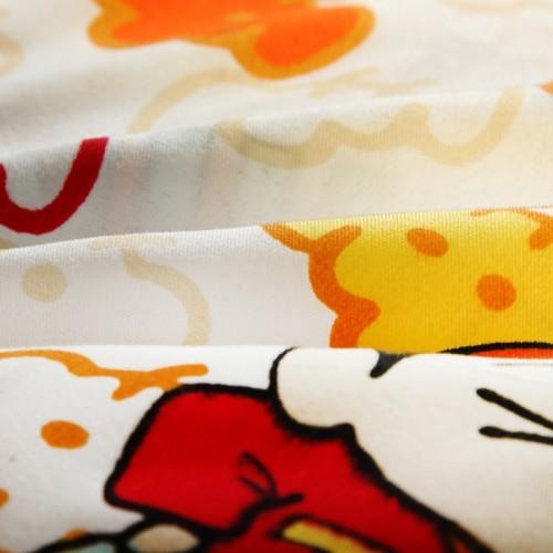 Crayon Shin Chan 2 In 1 Cotton Pillow Blanket Car
