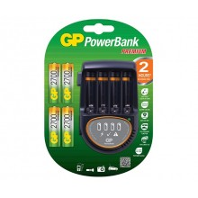 GP PowerBank - PB50 (Power Bank)