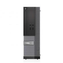 Dell Optiplex 3020SFF Business Class Desktop (i3-4160,500GB HD,4GB Ram,Win 8.1 Pro)
