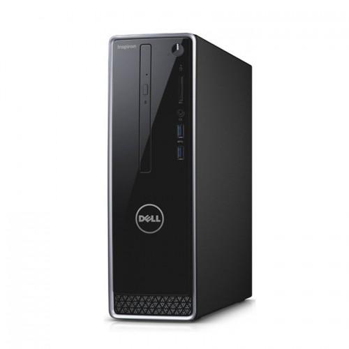Dell Inspiron 3647 Small Desktop (Intel Pentium G3260 3 ...
