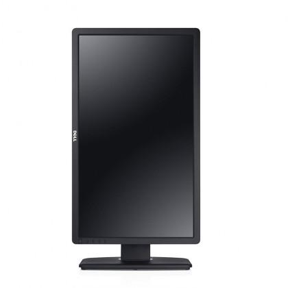 "(Refurbished) Dell P Series P2312H 23"" Professional Full HD 1920x1080 LED Monitor"