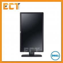 "(Refurbished) Dell P Series P2412H 24"" Professional Full HD 1920x1080 LED Monitor"