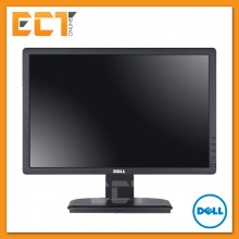 "(Refurbished) Dell E Series E1913S 19"" Square LED Monitor"