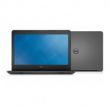 "(Demo Set) Dell Latitude 3450 Business Class Touch Notebook (i5-5200U,500GB,8GB,14""Touch,W8.1Pro)"