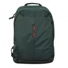 "Genuine Lenovo KR-3907 15"" Notebook Backpack"