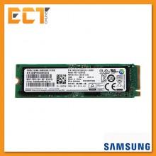Samsung PM951 NVME 512GB M.2 Solid State Drive (SSD) - M Key (MZ-VLV512D)