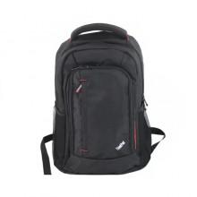 "Genuine Lenovo Thinkpad 15.6"" Business Backpack BP100"