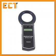 Electromagnetic Radiation Detector - RD9000