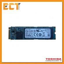 Toshiba XG3 256GB THNSN5256GPU7 M.2 2280 NVME Solid State Drive (SSD) - M Key